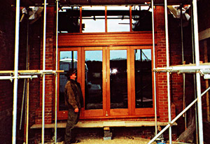 folding-doors-and-frame